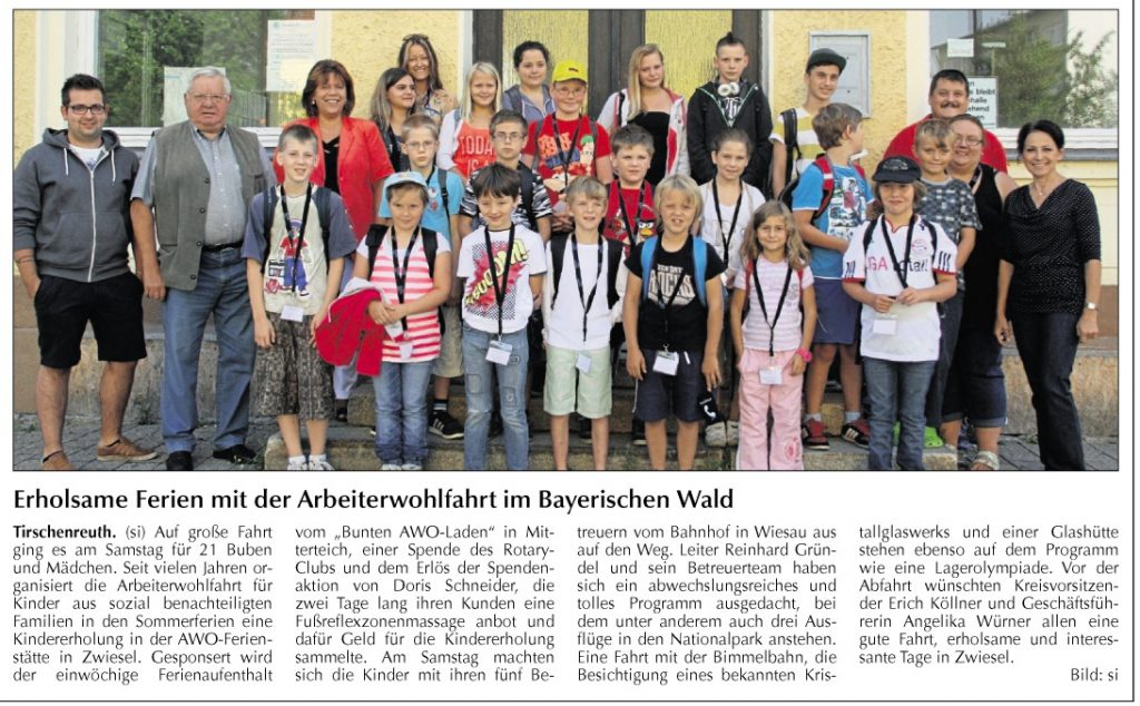 2013-08-27-Kindererholung