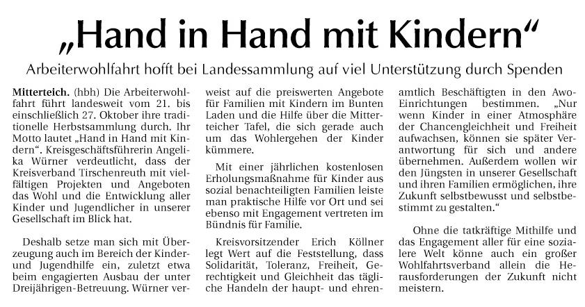 2013-10-15-Hand in Hand mit Kindern