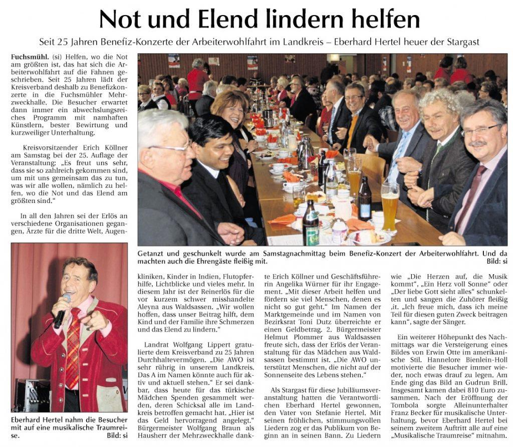 2013-11-12-Not und Elend lindern