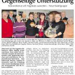 2013-12-20-Gegenseitige Unterstützung