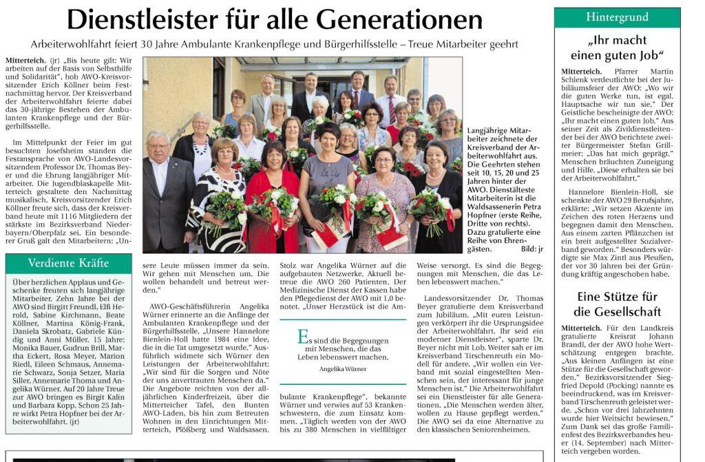 2014-07-28-Dienstleister für alle Generationen