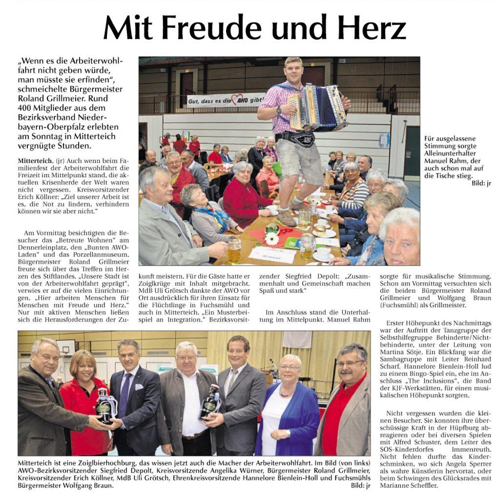 2014-09-18-Mit Freude und Herz