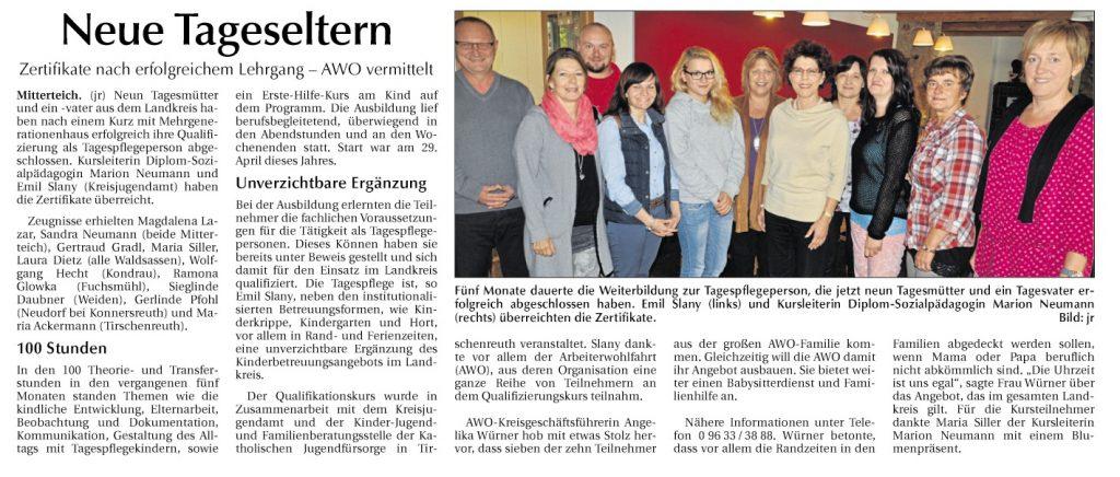 2014-10-06-Neue Tageseltern