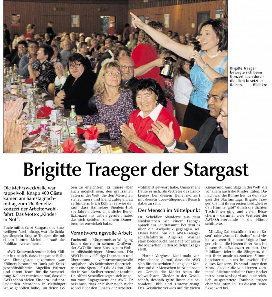 2014-11-10-Brigitte_Traeger