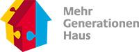mehrgenerationenhaus-logo