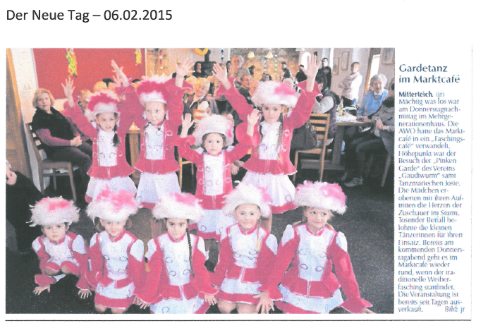 2015-02-06 Gardetanz im Marktcafe png.