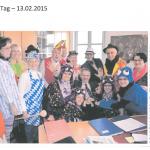 2015-02-13 Überfall auf Bürgermeister png.