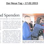 2015-02-17 Helfer und Spenden png