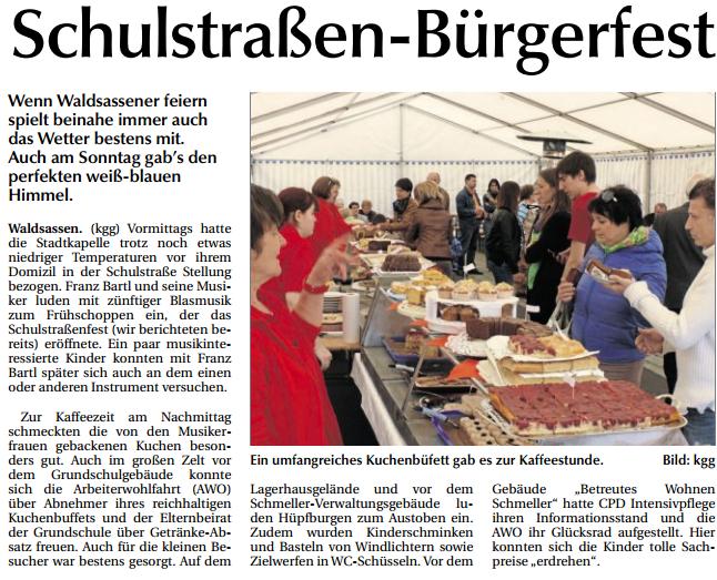 2015-04-22 Schulstraßen-Bürgerfest