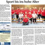 2015-05-28 Sport bis ins hohe Alter
