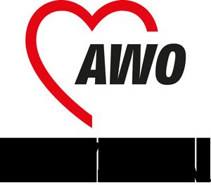 AWO Kreisverband Tirschenreuth e. V.