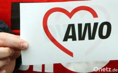 Aufruf der AWO sorgt für Hilfswelle